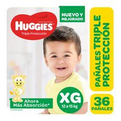 Pañal-Huggies-classic-hiper-pack-XG-36-un.