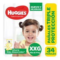 Pañal-Huggies-classic-hiper-pack-XXG-34-un.