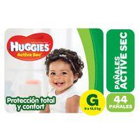 Pañal-Huggies-active-sec-hiper-G-44-un.