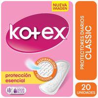 Protector-Diario-Kotex-Classic-20-un.