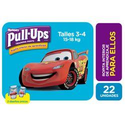 Bombachita-Huggies-pull-ups-niño-T3-4--23-un.