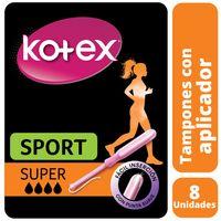 Tampones-Kotex-super-con-aplicador-8-un.