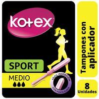 Tampones-Kotex-medio-con-aplicador-8-un.