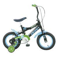 Bicicleta-rodado-12-Okan-onix-negra
