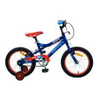 Bicicleta-rodado-16-Okan-onix-azul