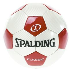 Pelota-futbol-nº5-Spalding