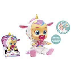 Muñeca-con-lagrimas-baby-crSI-con-glitter-unicorn