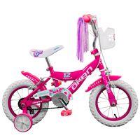 Bicicleta-rodado-12-Okan-perla-rosada