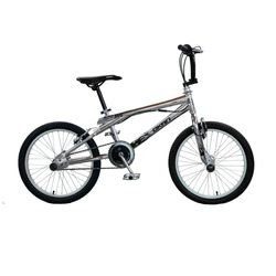 Bicicleta-Okan-360º-rodado-20-free-style-cromada