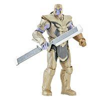 Avengers-endgame-deluxe-figura-15-cm