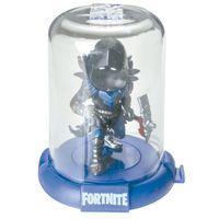 Fortnite-figura-Domo