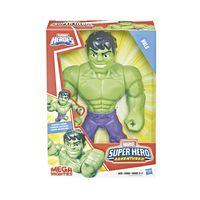 Figuras-super-hero-aventuras-Avenger