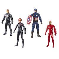 Avengers-endgame-figura-30-cm