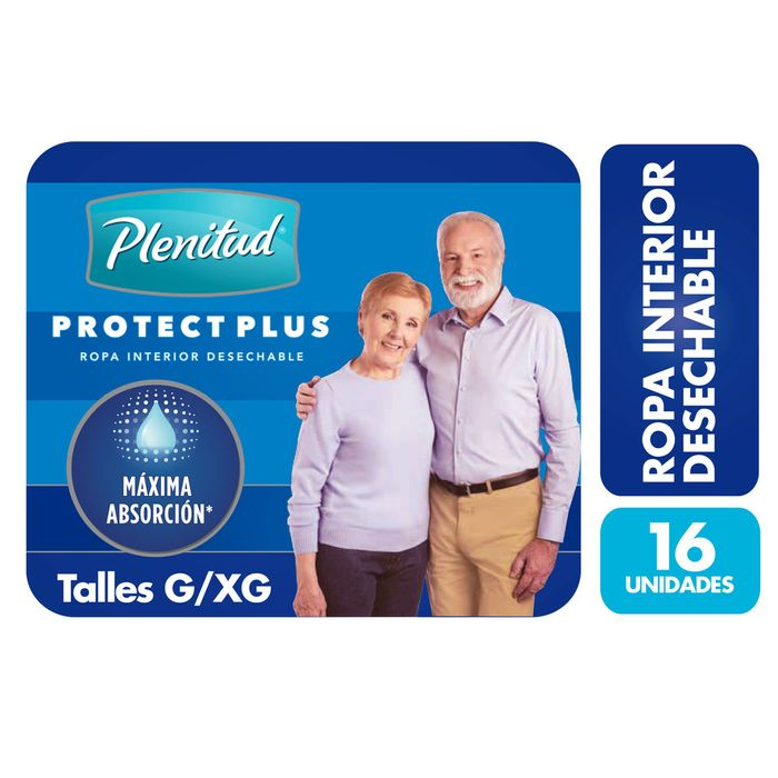Ropa-interior-Plenitud-Protect-Plus-g-xg-16-un.