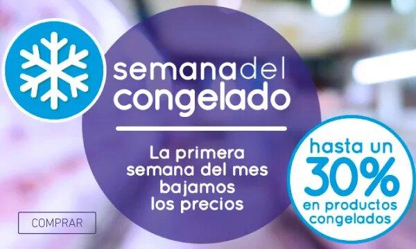 BANNER M-SEMANA DEL CONGELADO IMAGEN