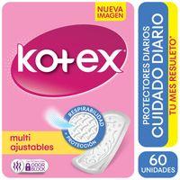 Protector-Diario-Kotex-Multiforma-sin-Perfume-pq.-60-un.