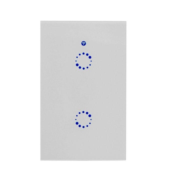 Interruptor-tactil-smart-Sonoff-2-botones-wi-fi