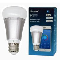 Lampara-smart-Sonoff-led-rgb-wifi-220-vac