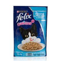 Alimento-para-gatos-Felix-gatitos-85-g