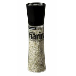 Sal-marina-con-finas-hierbas-Carmencita-328-g