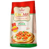 Polvo-para-preparar-pizza-King-Mix-400-g