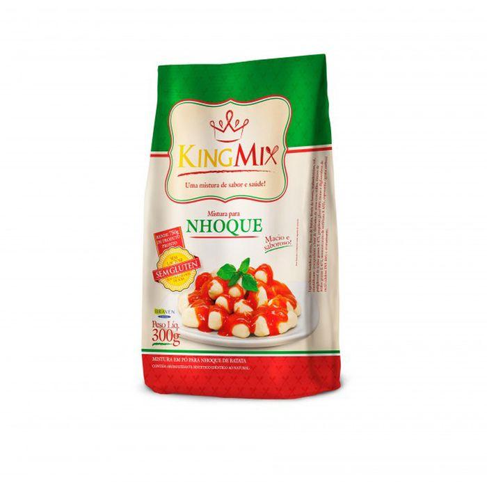 Polvo-para-preparar-ñoquis-King-Mix-300-g