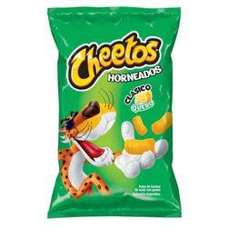 Chettos-queso-105-g