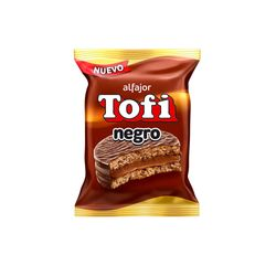 Alfajor-Tofi-negro-46-g
