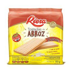 Tostadas-dulces-Riera-200-g