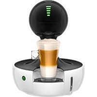 Cafetera-Moulinex-express-drop-blanco-dolce-gusto