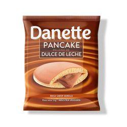 Pancake-Danette-vainilla-relleno-dulce-leche-55-g