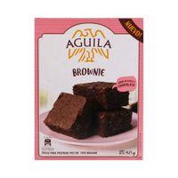 Brownie-Aguila-425-g