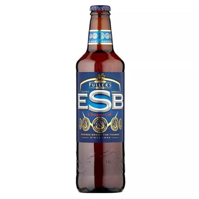 Cerveza-Fullers-ESB-500-ml