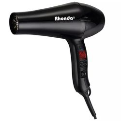 Secador-de-cabello-Rhonda-Mod.-Ion-digital-2200w-5-velocidades
