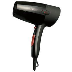 Secador-de-cabello-GA.MA-Mod.-Eolic-ion-220v