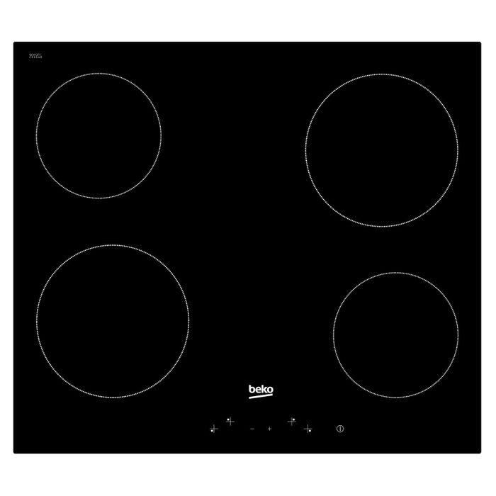 Anafe-vitroceramica-Beko-Mod.-HIC64400E-4-zonas
