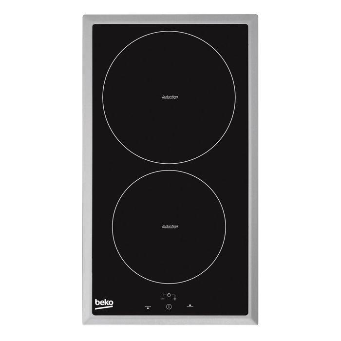 Anafe-induccion-Beko-Mod.-HDMI32400DTX-2-zonas