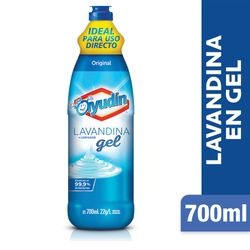 Lavandina-Ayudin-en-Gel-Original-700-ml