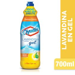 Lavandina-Ayudin-en-Gel-Citrus-700-ml