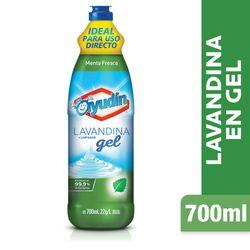 Lavandina-Ayudin-en-Gel-Menta-700-ml
