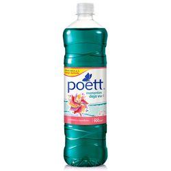 Limpiador-Poett-Momentos-Deja-Vu-900-ml