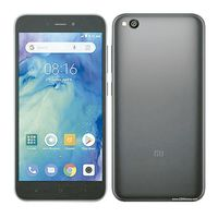 Xiaomi-Redmi-Go-16GB-negro
