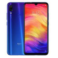 Xiaomi-Redmi-Note-7-128GB-azul