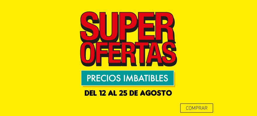 SUPER OFERTAS------------d-super-ofertas-agosto-2019