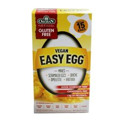 Easy-egg-Orgran-250-g