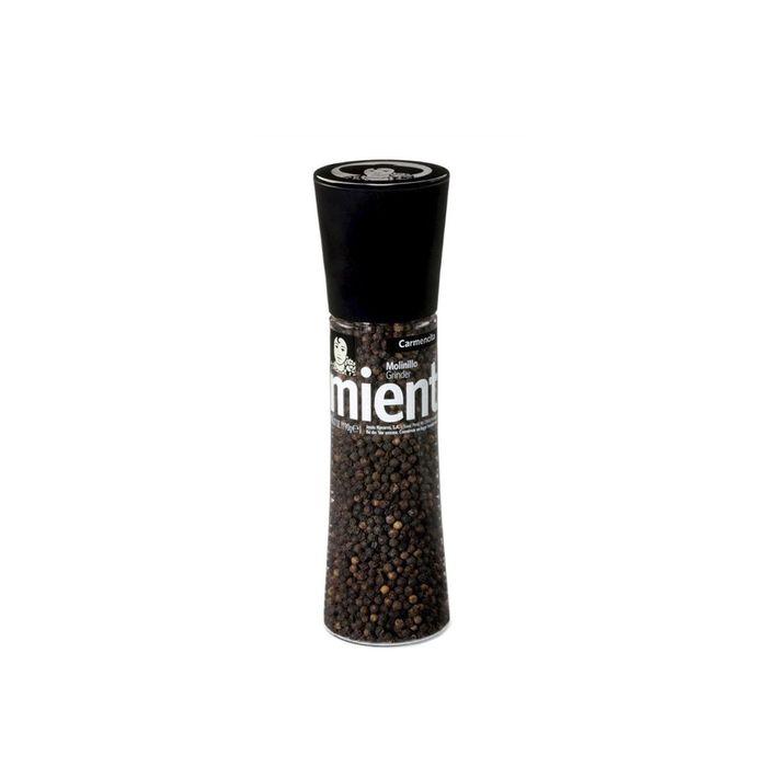 Pimienta-negra-con-molinillo-Carmencita-190-g