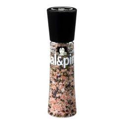 Sal-rosa-con-3-pimientas-Carmencita-312-g