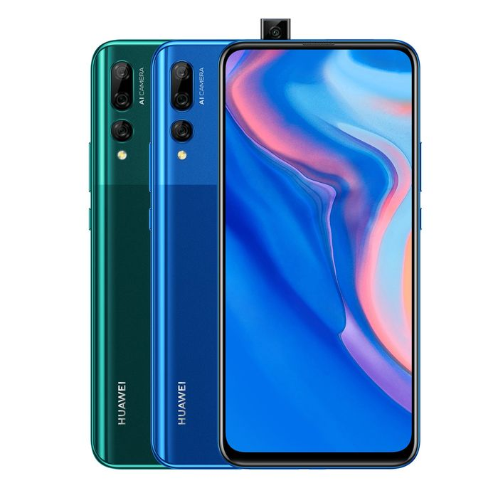 Huawei-Y9-Prime-Negro