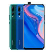 Huawei-Y9-Prime-Verde