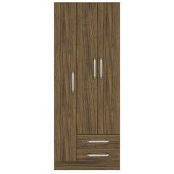 Ropero-Mod.-Pop-3-puertas-2-cajones-682x1743x378-cm